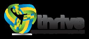 Thrive_Logo_Dark