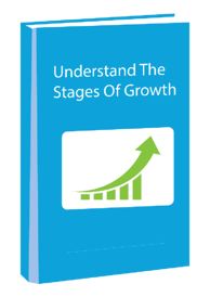 Stages_Of_Growth