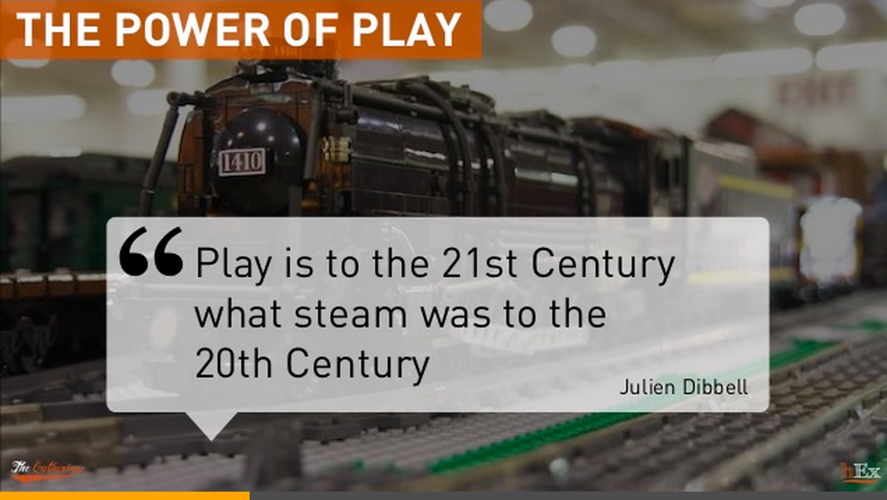 Power_of_Play