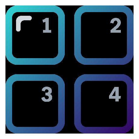 icon-modules