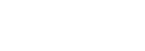 master-academy-header-logo-500