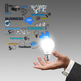 business-hand-hold-light-bulb-and-business-process_fkRjtFrd