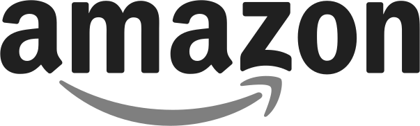 client-amazon_BW