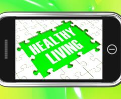 healthy-living-on-smartphone-showing-health-diet_fJLm5mwu