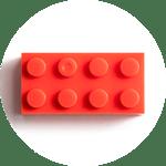 lego-piece