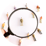 magnifying-glass-crop